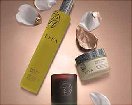 ESPA Heavenly Unwind